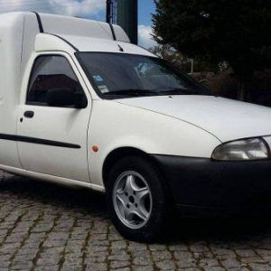 courier 97